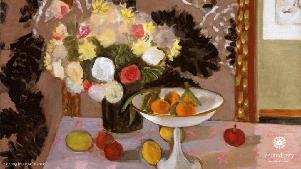 Composition_Blog Post Main Image