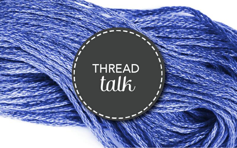 tsc-threadtalk