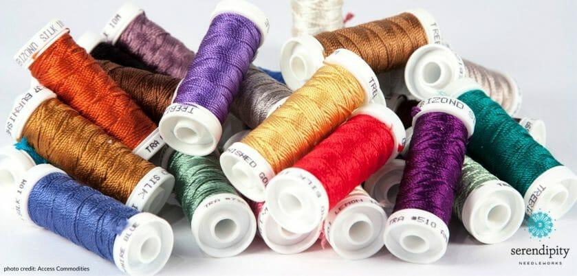 silk-featured